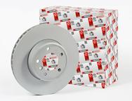 Brzdové kotouče Ferodo Premier pro osobní automobily - DDF928_DDF929_DDF927_DDF930_DDF1221