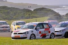 brzdové_destičky_Ferodo_Racing_DS2500_DS3000_4003_DS 1.11_DS UNO