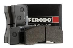 brzdové destičky_Ferodo_Racing